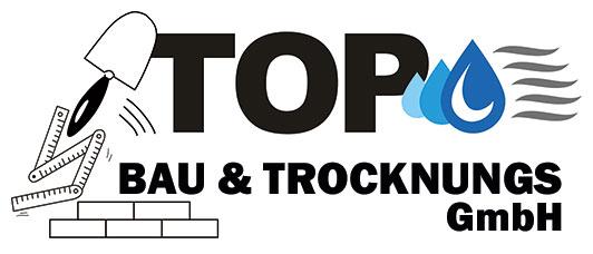 TOP Bau- & Trocknungs GmbH
